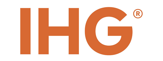IHG divulga resultados comerciais do 1º trimestre de 2019