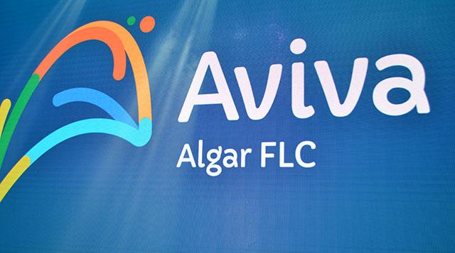 Aviva é a nova marca do Rio Quente e Costa do Sauípe