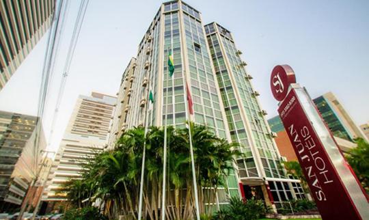 Rede San Juan investe na modernização de seus sistemas com serviços da VEGA I.T.