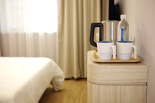 FOHB divulga resultados da hotelaria do mês de setembro de 2018