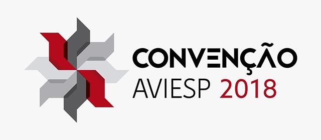 Nova diretoria da AVIESP será eleita no próximo dia 26 de novembro