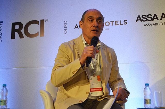 FOHI encerra a programação com debate sobre o ponto de equilíbrio na reabertura de hotéis