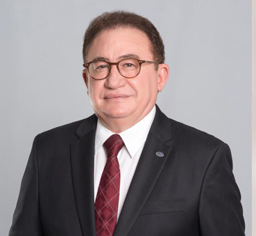 ABIH divulga o Conotel/Equipotel Regional 2019 em Cuiabá (MT) e Palmas (TO)