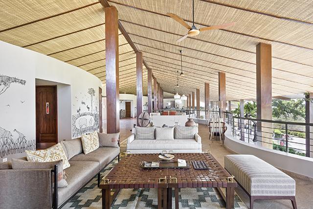 Meliá é reconhecida como uma das redes hoteleiras mais sustentáveis do mundo