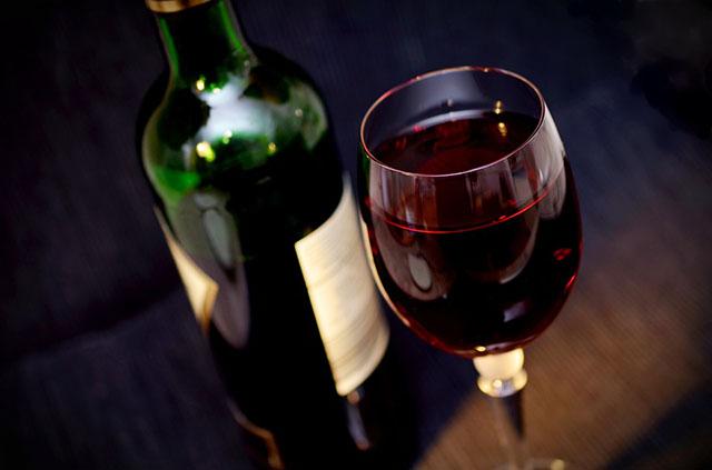 Blue Tree Towers Caxias do Sul (RS) promove curso sobre vinhos
