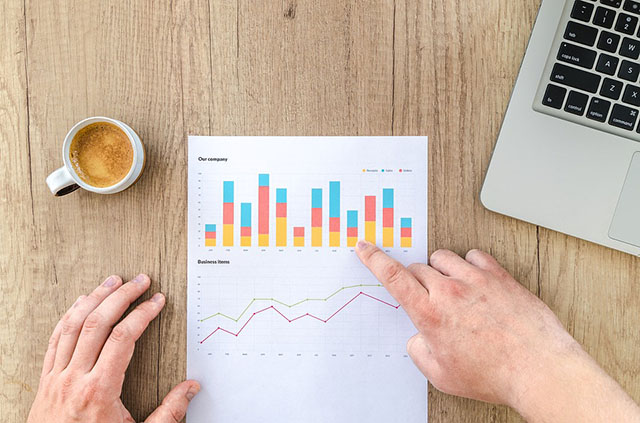 ABIH fornece ferramenta que mensura o desempenho da hotelaria na capital mineira