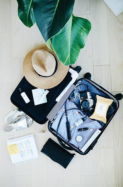 74% dos viajantes da região Sudeste farão viagens domésticas nas férias
