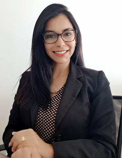 Mayana Belmont assume gerência de operações do João Pessoa Hplus Beach