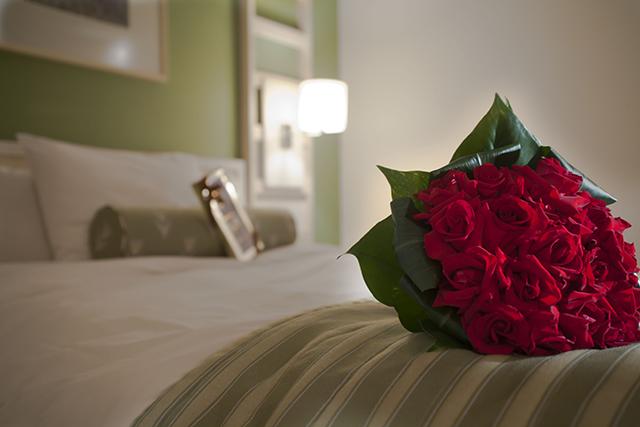 Hotéis da Atlantica anunciam parceria com assessoria especializada em casamentos
