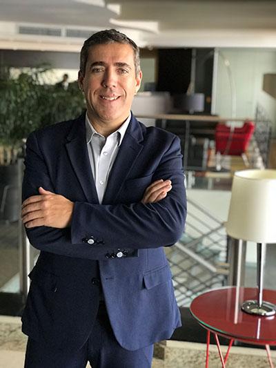 Slaviero Hotéis mantém ritmo de crescimento