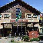 Wyndham Gramado (RS) reinventa recreação na hotelaria