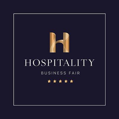 Hospitality Business Fair será apresentada ao mercado no próximo dia 5 de fevereiro