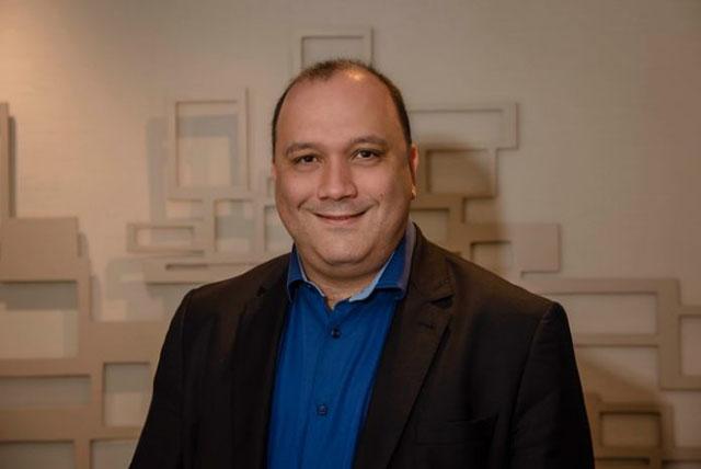 Resorts Brasil anuncia a participação na AVIESP 2019