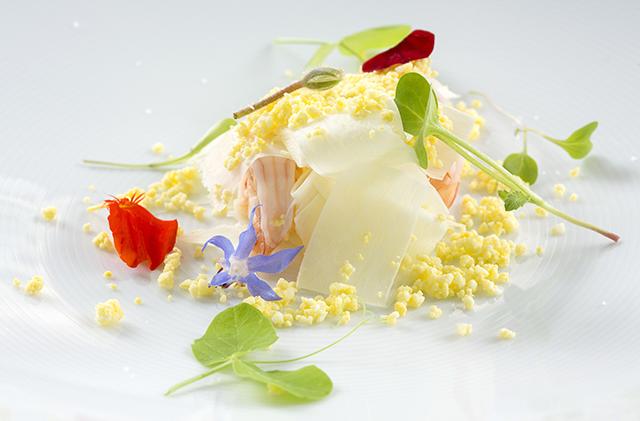 Hotel Four Seasons São Paulo promove jantar com a chef Roberta Sudbrack
