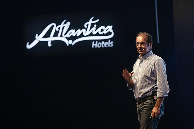 Atlantica Hospitality International apresenta balanço do primeiro semestre