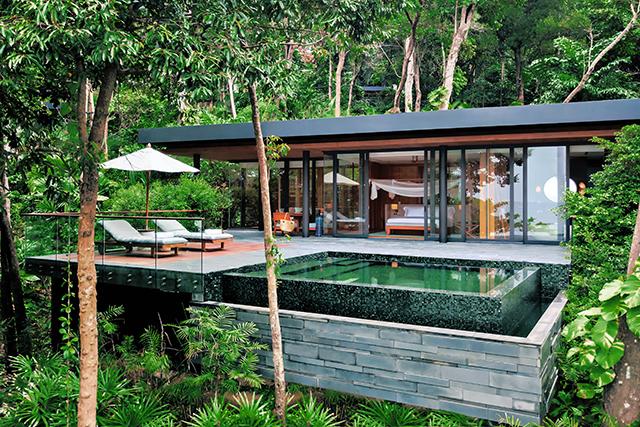 IHG amplia portfólio com aquisição do Six Senses Hotels Resorts Spas