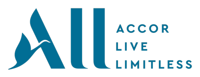 AccorHotels lança Programa de Fidelidade Accor Live Limitless