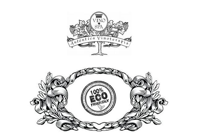 Spa do Vinho Hotel (RS) lança linha de cosméticos Vino.Spa