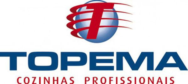 Topema promove evento com workshops e promoções de equipamentos