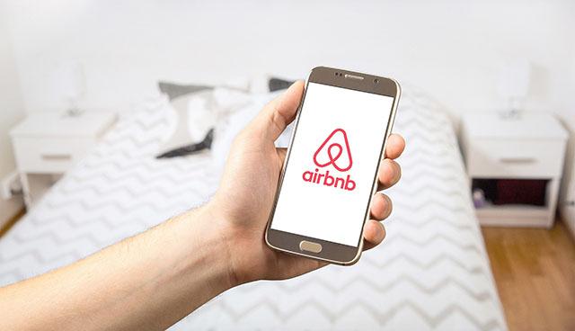 Decisão do STJ proíbe locação de unidades residenciais pelo Airbnb