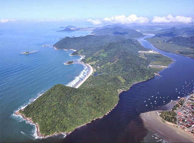 Guarujá promove Conferência Municipal de Meio Ambiente