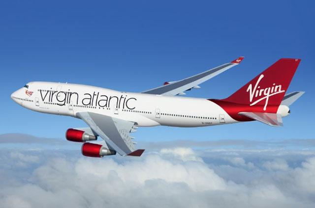 Novo voo diário ligará Europa ao Brasil