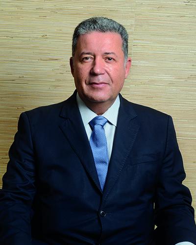 MP dos Salários minimiza os impactos no setor de turismo brasileiro