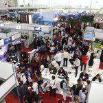 BNT Mercosul cria BNT Food & Drink Festival para 2022
