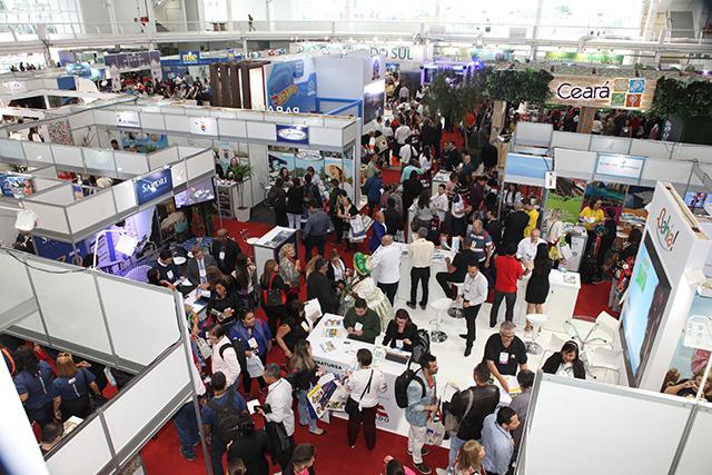 BNT Mercosul cria evento BC Food & Drink Festival