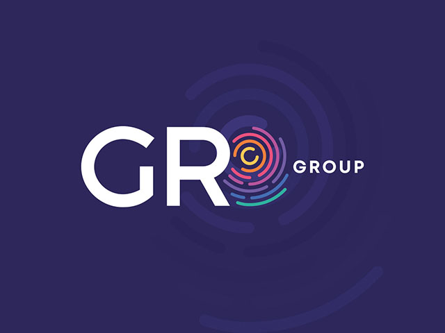Grupo GR passou a se chamar GR Group visando a expansão internacional