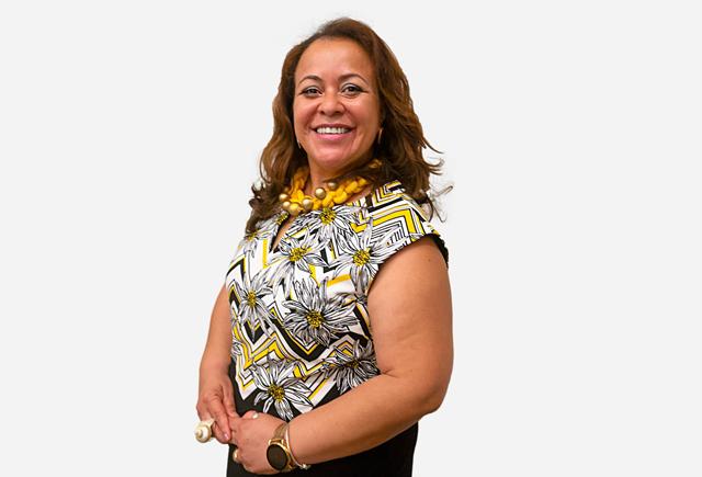 Marta Freitas faz balanço dos dois anos de gestão no Recife Convention Bureau