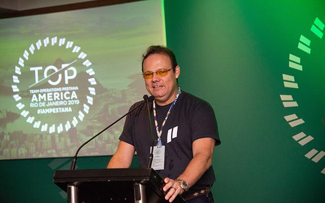 Pestana Hotel Group debate sustentabilidade e empreendedorismo