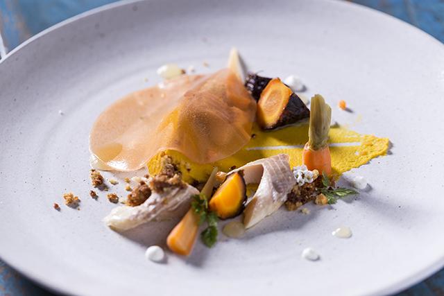 Provence Cottage & Bistrô (MG) promove jantar com nova geração de chefs baianos