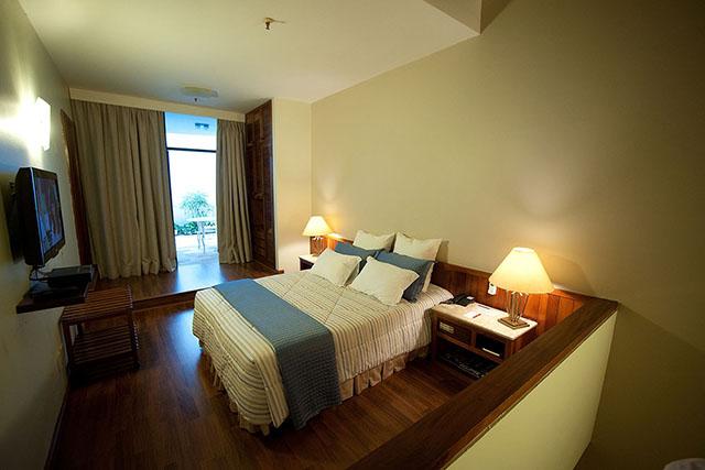 Hotel Dan Inn São José do Rio Preto é a mais nova unidade da rede Nacional Inn Hotéis