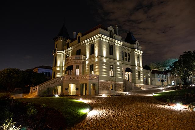 Vila Foz Hotel & Spa é inaugurado no Porto, em Portugal