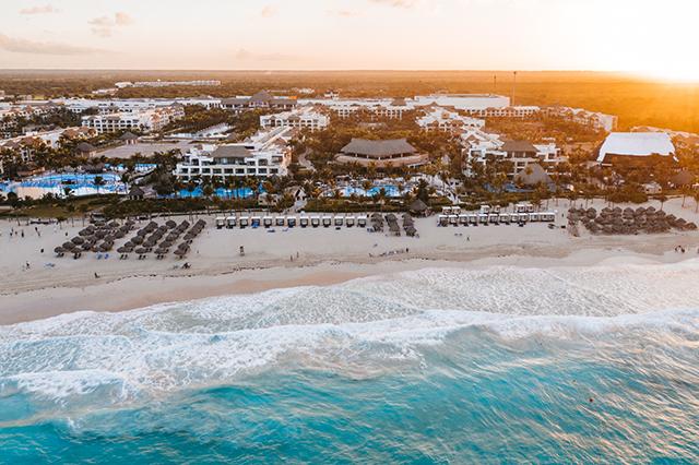 Hard Rock Hotel & Casino Punta Cana sediará 4ª edição do Heat Music Awards