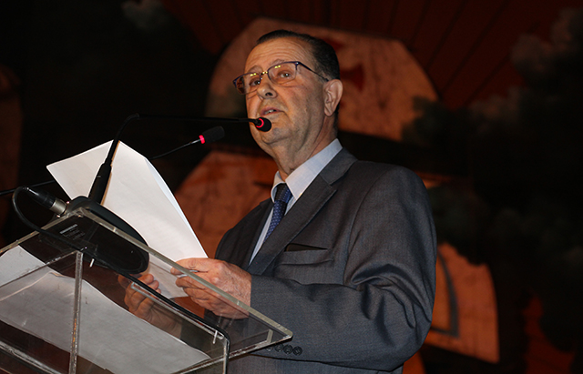 25ª edição do Salão Paranaense do Turismo discute o potencial do segmento