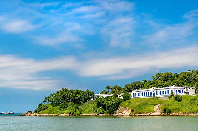 ABIH-RJ convida hoteleiros e órgãos públicos para reunião em Macaé