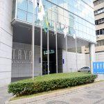 TRYP by Wyndham BH Savassi e restaurante OssO oferecem experiência