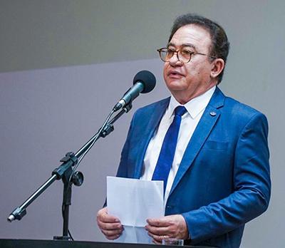 I Encontro da Hotelaria Nacional mobiliza empreendedores e parlamentares