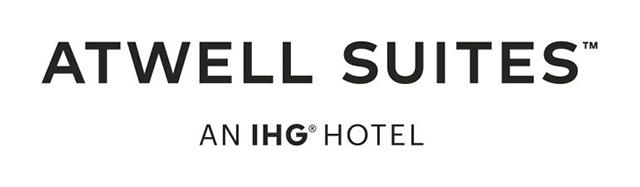 IHG anuncia lançamento da marca Atwell Suites