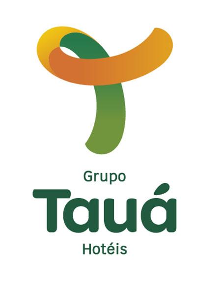 Rede Tauá apresenta nova logomarca com roadshow em cinco cidades