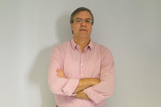 Recife Convention & Visitors Bureau elege Simão Teixeira como novo presidente