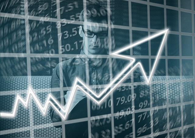 Vendas de viagens corporativas crescem 11,14% no 1º trimestre, segundo Abracorp