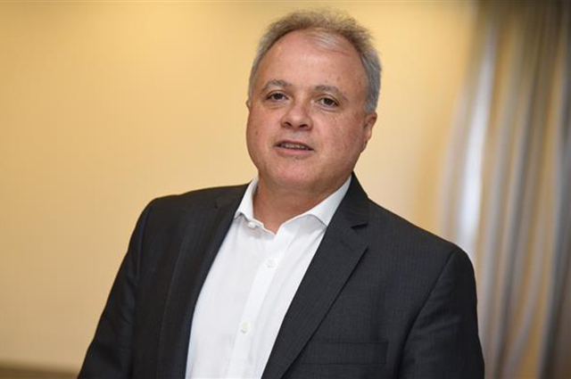 Abracorp se posiciona a favor do programa 'Tax Free'