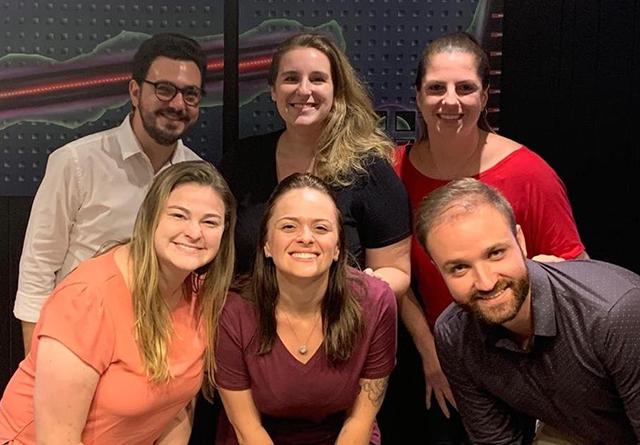 Radisson RED Campinas ganha reforço na equipe de Vendas