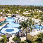 Construtora Alliance arrematou Mussulo Resort em leilão por apenas R$ 7,5 milhões