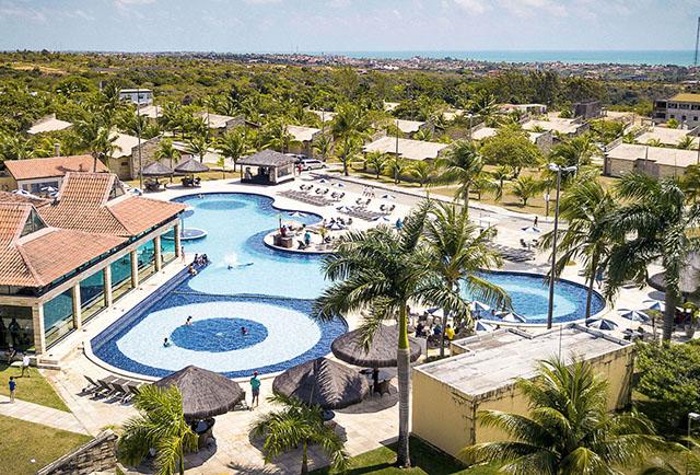 RCI Brasil anuncia Mussulo Resort by Mantra Group como novo afiliado da empresa