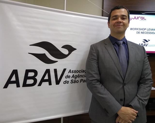 Abav-SP esclarece dúvidas sobre seguro de responsabilidade civil em Live no Facebook