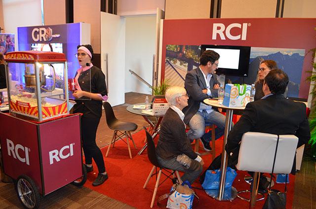 RCI Brasil participa com destaque na 7ª edição do ADIT Share